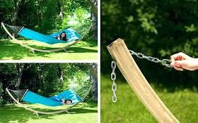 self standing hammock top 5 best free standing hammocks hammock
