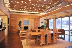 manufactured homes interior jumply co