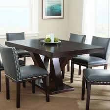 Steve Silver Dining Room Furniture Dining Table By Steve Silver Home Decor Pinterest
