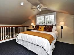 accomodations comal river cottages 1 bedroom with loft 1 5 bathroom cottage w wrap around private porch queen size beds with luxury comphy linens downlite pillows
