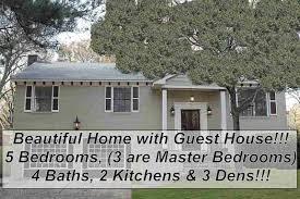 4 bedroom houses for rent in memphis tn beautiful design 4 bedroom houses for rent in memphis tn rental