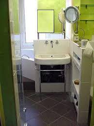 badezimmer auf kleinem raum duschbad auf kleinstem raum grundriss cheap gste wc gestalten