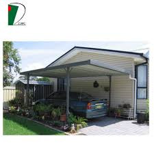 Instant Shade Awning Folding Shade Canopy Folding Shade Canopy Suppliers And