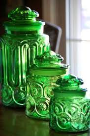 green glass l shade 68 best green things images on pinterest shades of green te