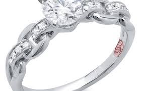 modern engagement rings engagement rings beautiful modern engagement rings 13 etsy