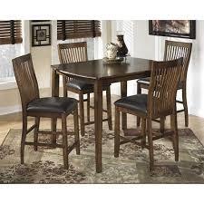 Dining Room Chairs Atlanta Dining Room Furniture Rental Easy Rental Atlanta Miami