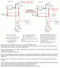 subaru justy alternator wire diagram subaru wiring diagram