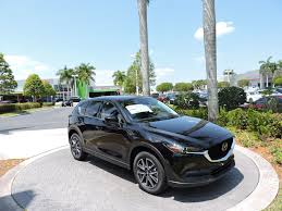 mazda address 2017 new mazda cx 5 grand touring fwd at royal palm mazda serving