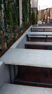 Concrete Patio Tables And Benches 17 Best Bed Time Images On Pinterest Platform Beds Welding