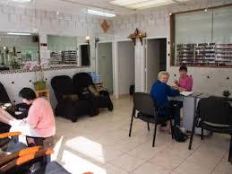 presidio heights nail salon sacramento street shopping dining