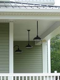 Exterior Pendant Light Pendant Light Front Porch Pendant Light Outdoor Hanging Front
