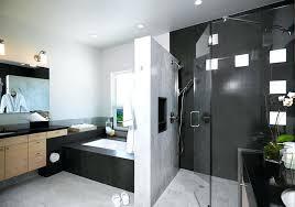 master bathroom designs pictures contemporary master bathroom modern master bathroom design by design