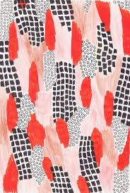 best 25 textile prints ideas on pinterest textile printing red