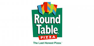 Round Table Pizza University Place The Top 10 Us Pizza Chains Mental Floss