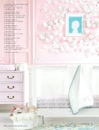 Nursery Room Area Rugs Pink Mint And Grey Nursery Gray Rug For Nursery Medium Size Of