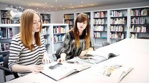 interior design studieren btk of design berlin cus btk