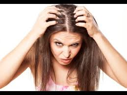 woman with extremely thinning hair how to regrow thinning hair hair loss cure youtube
