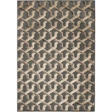 Overstock Com Rugs Runners 176 Best Rugs Images On Pinterest Rugs Usa Contemporary Rugs