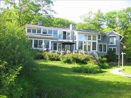 Cottages For Rent In Traverse City Mi by 28 Best 50th Mi Images On Pinterest Vacation Rentals Tubs