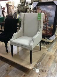 Home Goods Living Room Chairs Aweinspiring Home Goods Living Room Furniture Extremely Ideas Home