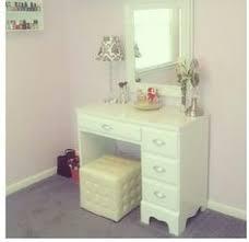 old desks for sale craigslist clear acrylic makeup organizer arranges makeup brushes and