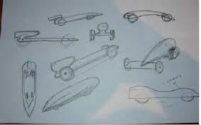 design graphics technology u2013 building a better tomorrow co2