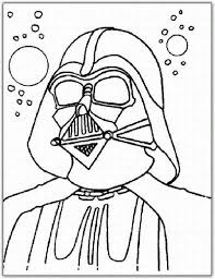 free lego star wars coloring pages printable 137 best coloring kids images on pinterest coloring sheets