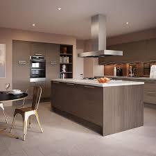 Magnet Kitchen Design by Alpine Oak Kitchen Range Kitchens Magnet Trade