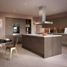 alpine oak kitchen range kitchens magnet trade