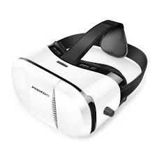 virtual reality black friday home depot pasonomi vr glasses 3d virtual reality headset for smartphone
