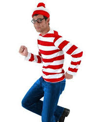 compare prices on stag fancy dress online shopping buy low price