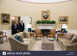 Oval Office Pics Us President Barack Obama Welcomes Prime Minister Nawaz Sharif Of