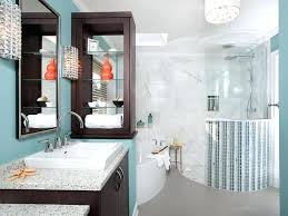 Cost Of Master Bathroom Remodel Beautiful Guest Bathroom Remodel Contemporary Home Decorating