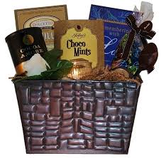 Gift Baskets Sympathy Remembering With Love Sympathy Gift Basket Small Follow