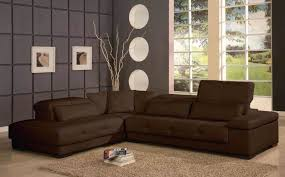 Cheap Living Room Chairs Furniture Cool Living Room Furniture Deals Ashley Furniture