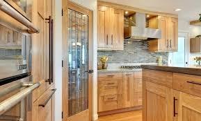 Pantry Cabinet Door Pantry Door Ideas Dotboston Co