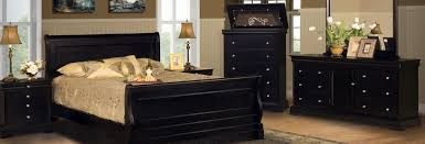 Upscale Bedroom Furniture by Upscale Furniture Where Quality Meets Affordability