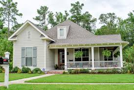 home designer architectural 10 cozy cottage 12534rs hill country vacation narrow lot 1st floor