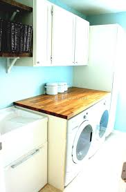 Ikea Cabinets Laundry Room by Utility Sink Ikea Lavish Home Design