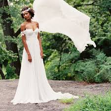 cheap bohemian wedding dresses wedding dresses dressesss