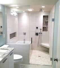 Shower Doors Miami Glass Shower Doors Miami Fl Residential 1 Shower Design