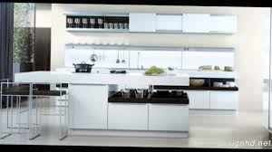 German Designer Kitchens by Modern Kitchen German Producer Poggenpohl Hd Youtube