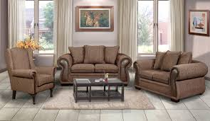 Cheap Home Decor Online South Africa Bianca 2 5div Couch Gigi Brown L House U0026 Home
