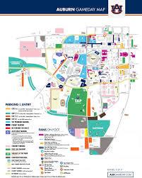 Ohare Airport Map O U0027hare Airport Map Terminal 3 Cashin60seconds Info