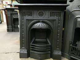 victorian primrose bedroom fireplace 011b 1316 oldfireplaces