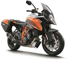 ktm 1290 super duke gt review morebikes
