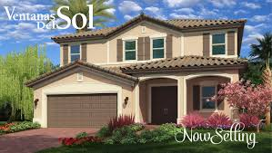 new homes in ventanas del sol homestead florida d r horton view larger view larger