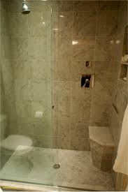 home depot bathroom tile ideas modern bathroom tile home depot lovely modern house ideas and