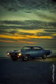 Classic American Muscle Cars - 65 best dodge super bee images on pinterest bees dodge coronet