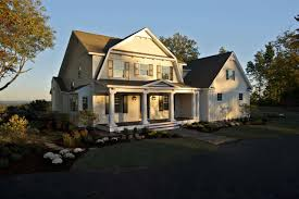 clifton park ny homes for sales upstate new york real estate